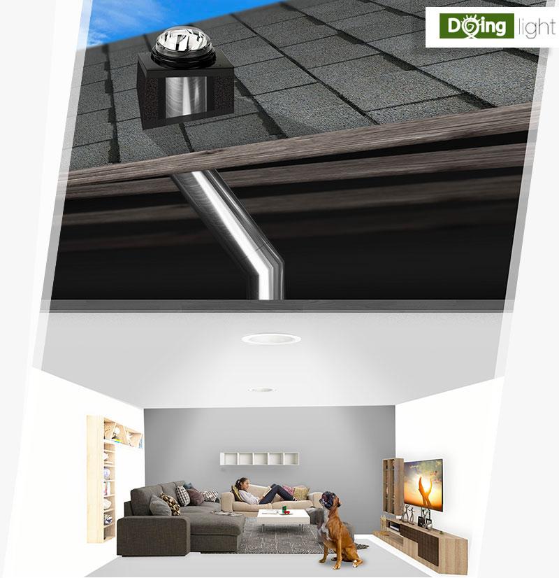 Come-funzionano-i-tubi-solari-per-interni
