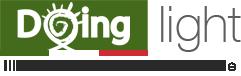 logo-doinglight-it
