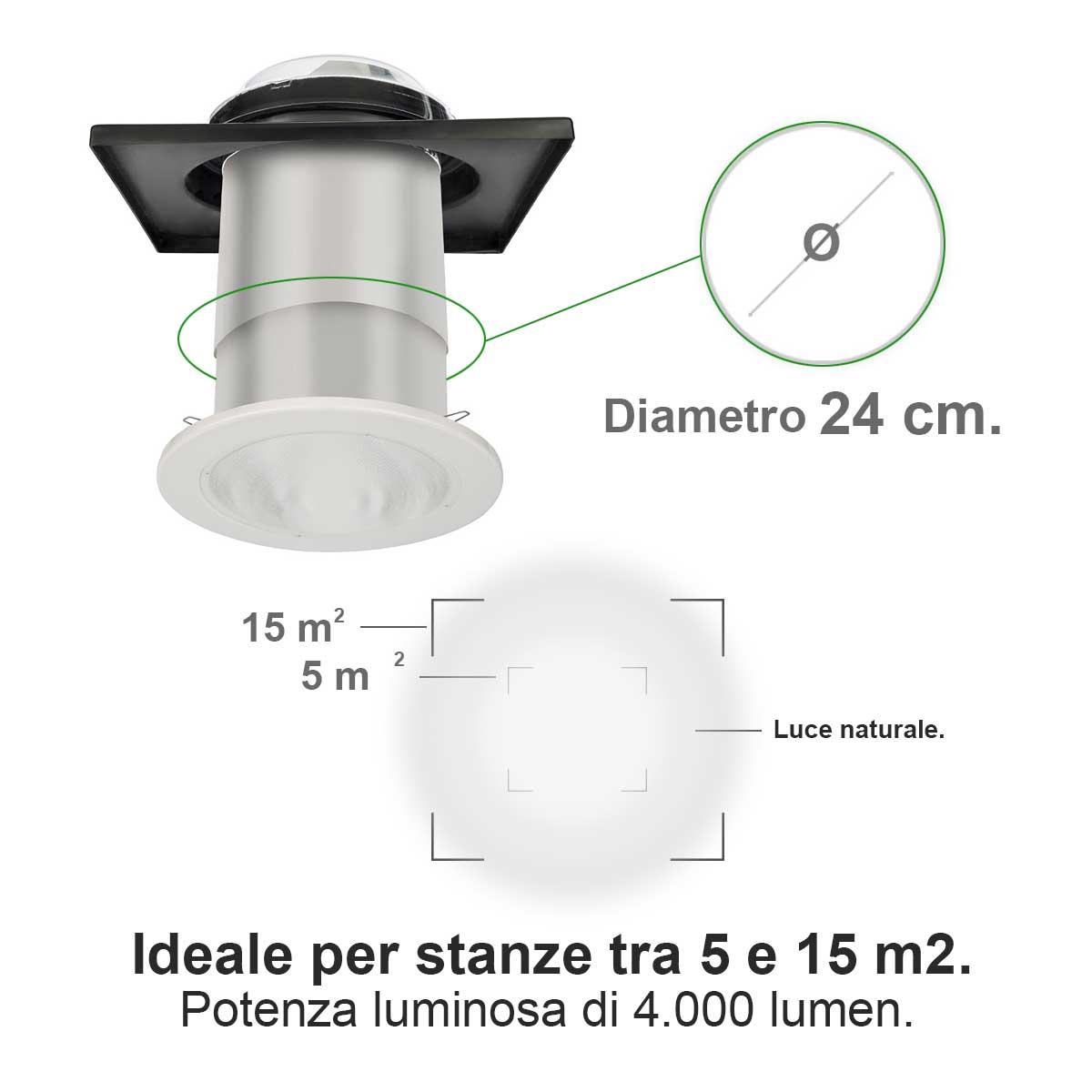 tunnel-solare-potenza-illuminazione-area-24