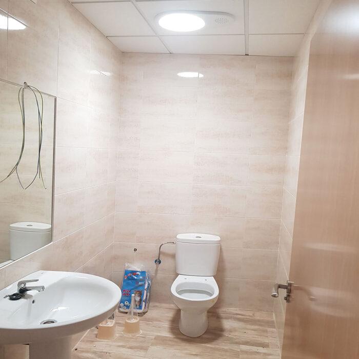 tunnel-solare-ventilazione-bagni