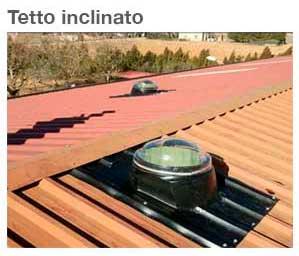imagine-tunnel-solare-tetto-inclinato