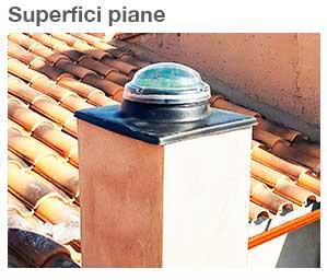 imagine-tunnel-solare-tetto-piano