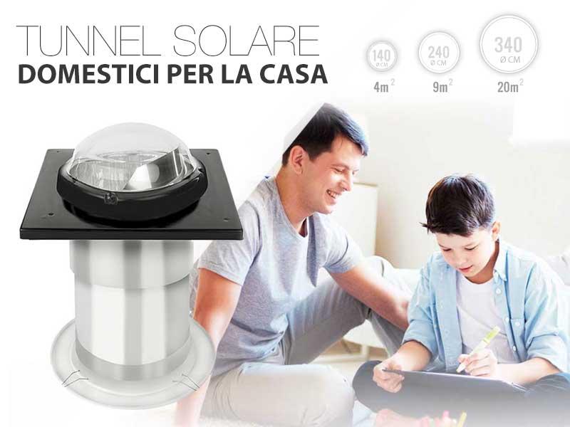 tubi-solari-domestici-per-la-casa