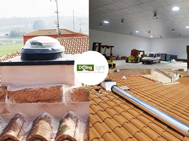 tunnel-solare-tetti-a-falda